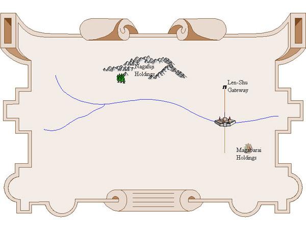 jade_map